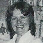 Ladies 1976