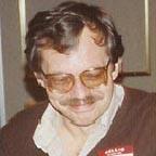 Men 1976
