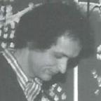 Men 1981