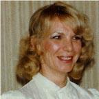 Ladies 1982
