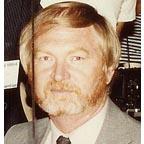 Men 1982