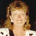 Ladies 1986