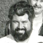 Men 1987