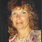 Ladies 1989