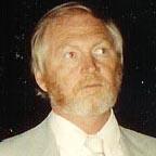 Men 1989