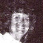 Ladies 1990