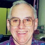 Men 1995