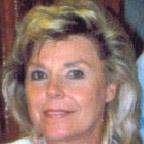 Ladies 1996