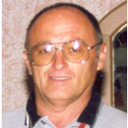 Men 1997