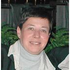 Ladies 2003