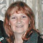 Ladies 2008