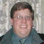 Men 2008