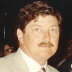 1990 MWR Champions