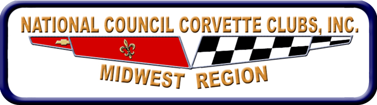 Midwest Region Logo